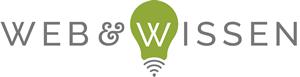 Web & Wissen - zurück zur Startseite